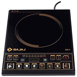Bajaj ICX-7 Induction Cooker