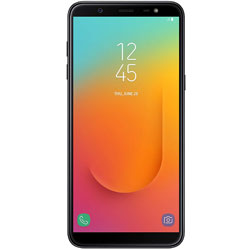 Order to Send this Magnificent looking Samsung Galaxy J8 Phone for your dearest ones. Features of this phone are as below.