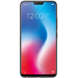 Gift this Good Looking Vivo V9Pro Phone for your dearest ones. This phone has the following specifications.