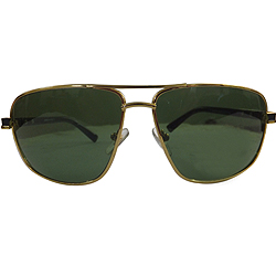 Elegant Present of Gents Sunglass for Gentleman