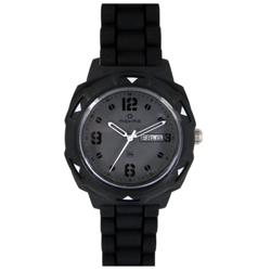 Swish Fiber Watch for Gents from Maxima