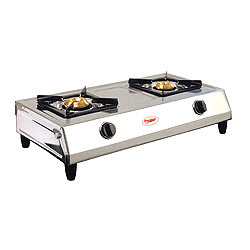 Bajaj Gas Stoves : IX 2